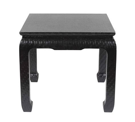 japanese style table ls style tables