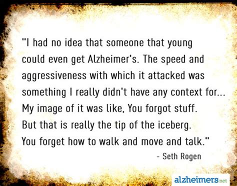 the eccentric the thought of seth benardete books quote i had no idea could get alzheimer s