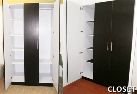 Prices On Kitchen Cabinets san jose kitchen cabinets