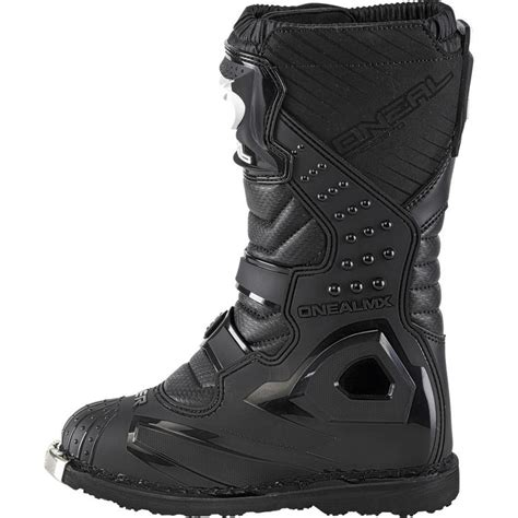 oneal motocross boots oneal rider us motocross boots boots ghostbikes com