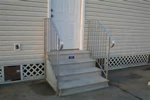home steps home depot handrails for steps quotes