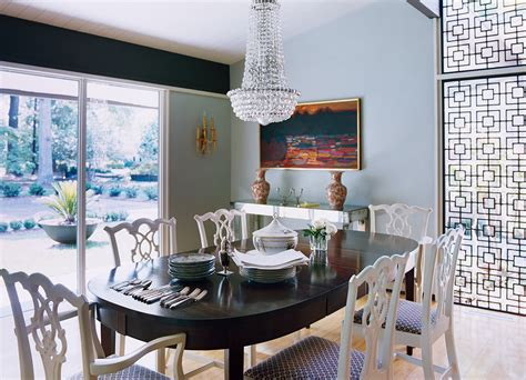 paint color for room the best dining room paint colors huffpost