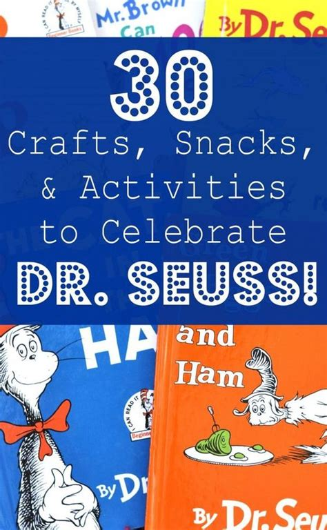 birthday themed lesson plans crafts activities and birthdays on pinterest