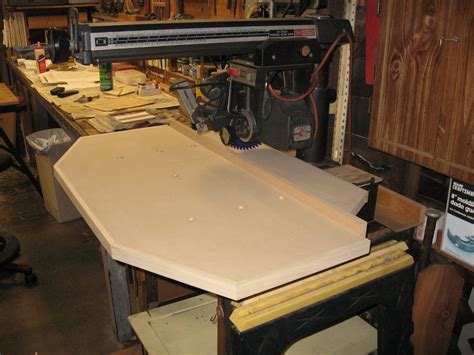 Radial Arm Saw Vs Table Saw by Radial Arm Saw Dust Collector Plans Motorcycle Review