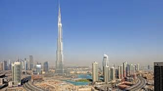 Dubai Hd Pic by Dubai Burj Khalifa Wallpapers