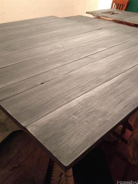 matte varnish sloan chalk paint restoration hardware finish could we do something