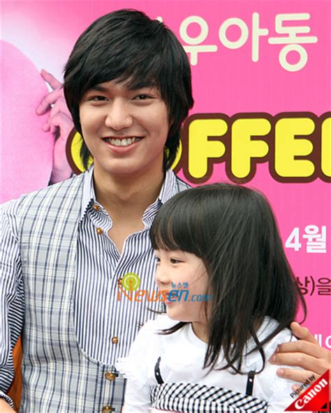 film bbf lee min ho korean dramas images lee min ho co star bbf wallpaper and