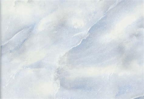 marmorfliesen angebote marmorfliesen perfekt f 252 r sch 246 ne und langlebige fu 223 b 246 den