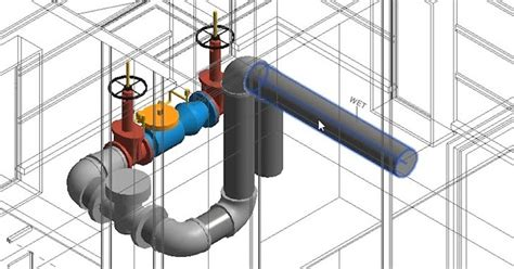 Mechanical Electrical Plumbing Books by Revit Mep Families For Mechanical Electrical And Plumbing