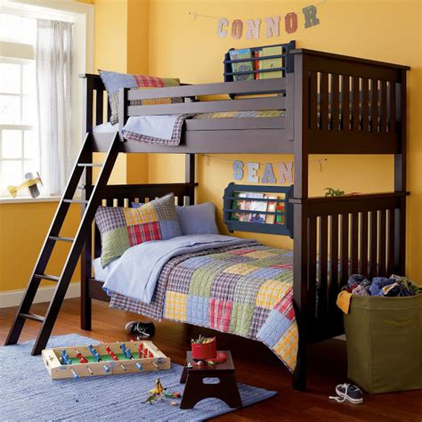 Land Of Nod Bunk Beds David Easy Land Of Nod Bunk Bed Plans Wood Plans Us Uk Ca