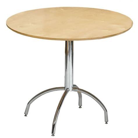 maple kitchen table mandy maple kitchen table
