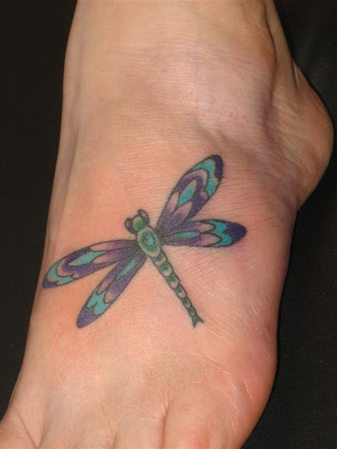 dragonfly henna tattoo pin dragonfly designs reply tattoos march 25th