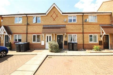 buying a house for less than market value harlow property is great value for less than 163 300 000 essex live