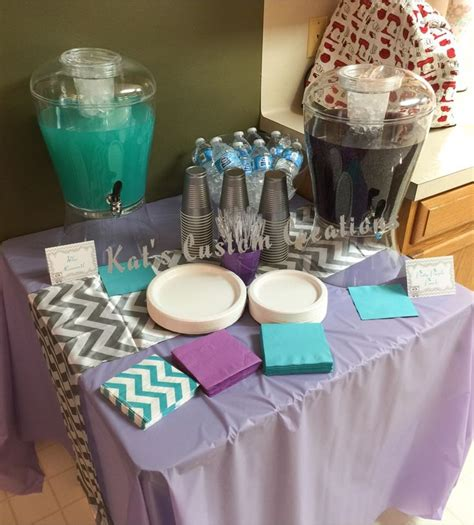 17 best images about s baby shower on