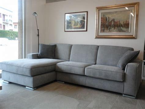 poltrone e sofa varese divani a varese