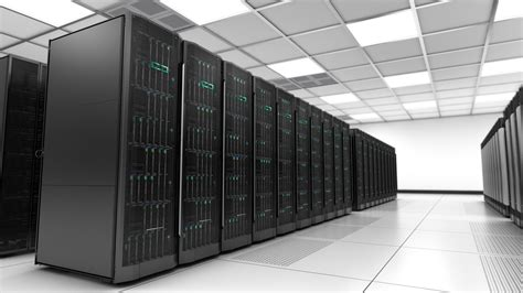 Home Storage Solutions by Data Center Solutions Solutions Regional Energy And