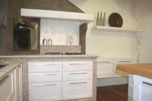 prezzi cucine su misura casa immobiliare accessori cucine su misura prezzi