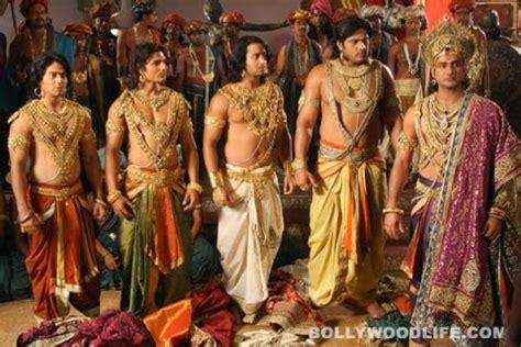 download lagu film mahabarata officiall song download lagu terbaru mahabharata antv 2014 locinta