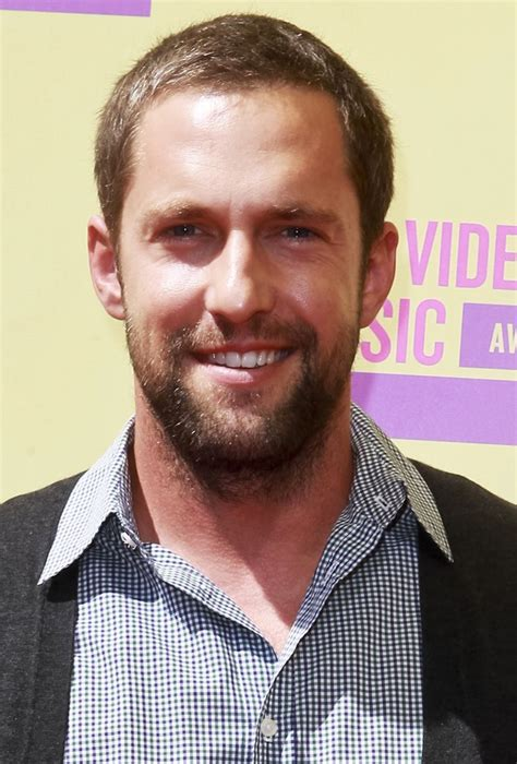 calvin haris calvin harris picture 24 2012 mtv video music awards