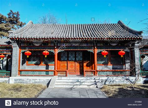 ancient china lwooddesigns traditional chinese house www pixshark com images
