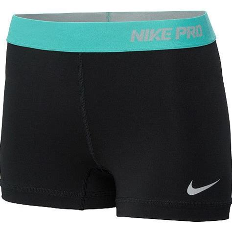 Nike Spandek blue spandex for clothing shoes outlet nike and spandex