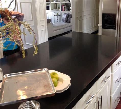 cleaning honed granite countertops 25 best ideas about best granite sealer on pinterest