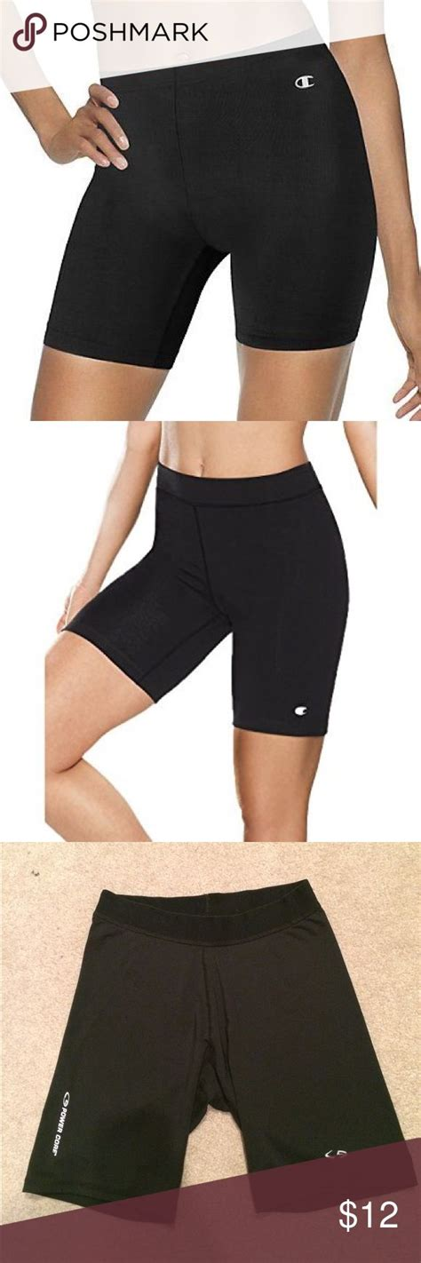 most comfortable compression shorts best 25 compression shorts ideas on pinterest