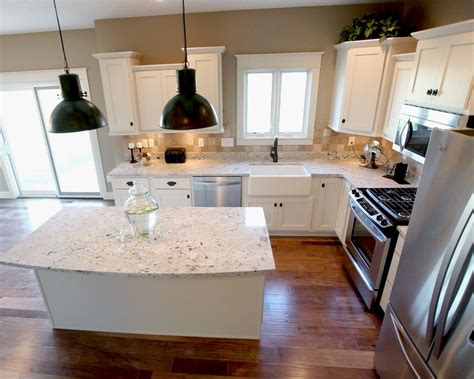 fresh l shaped kitchen layout ideas with island gl