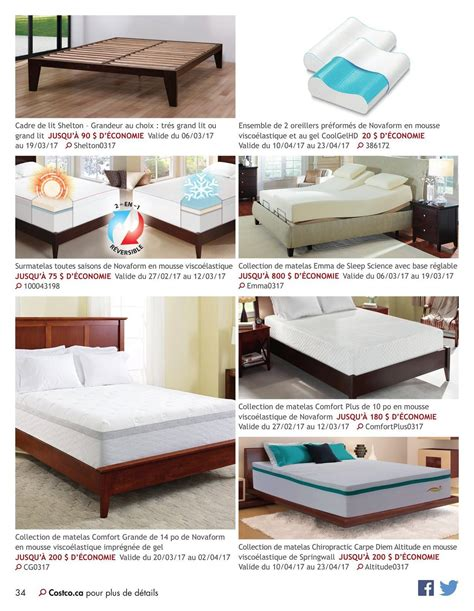 Beds Costco by Mattress Costco Large Size Of Bunk Bedscheap