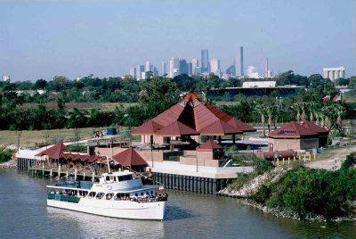 sam houston boat tour reservations port of houston authority sam houston boat tour free