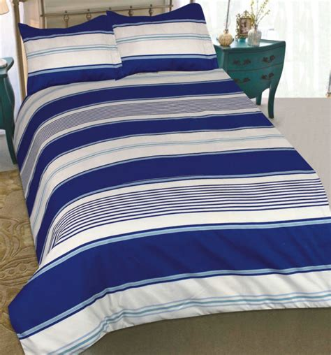 Cheap Bed Quilt Sets by Cheap Bedding Sets Wholesale View Bedding Sets Wholesale