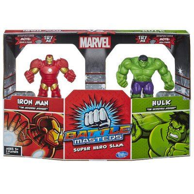 Marvel Coupons Printable 4 new hasbro marvel toys printable coupons 14 in savings