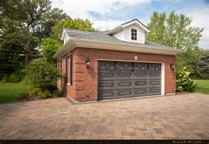 The Patio Downers Grove Realtor Custom Homes Real Estate Agent Broker Chicago