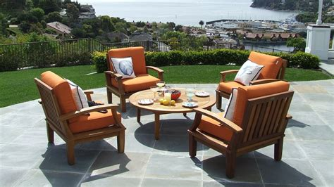 wayfair patio furniture patio inspiring outdoor furniture wayfair outdoor furniture wayfair patio dining sets a