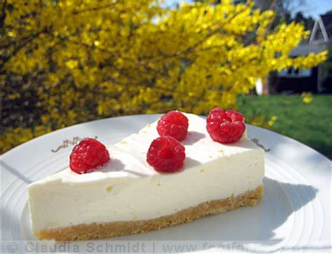 philadelphia kuchen mit g tterspeise rezept mit bild f 252 r philadelphia torte foolforfood de