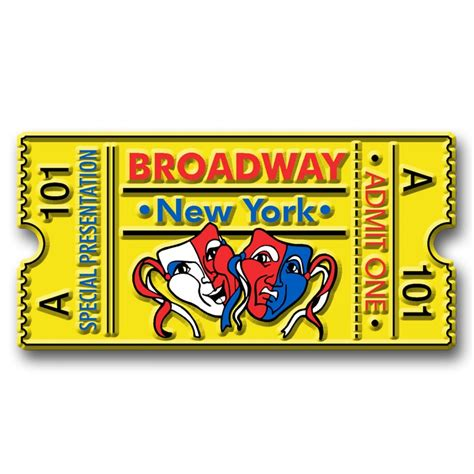 home design show nyc tickets new york city broadway play tickets magnet