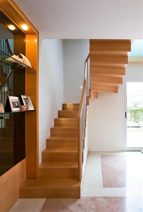 scale armadio scala a sbalzo con armadio