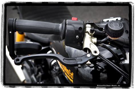 Motorrad Werkstatt Frankfurt Main by Die Werkstatt F 252 R 180 S Motorrad Die Motorradwerkstatt