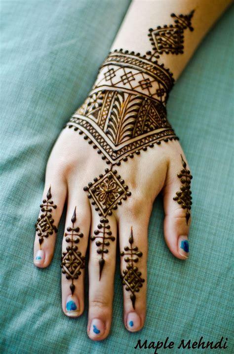 henna design tattoo art 25 best moroccan henna ideas on modern henna