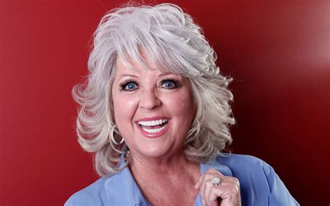 how to get a paula deen haircut hairstyle gallery paula deen restaurant opening in pigeon forge tennessee