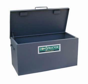 Srikandi Set 2 Otb 30 constructor contract box 4 x 2 x 2 187 product