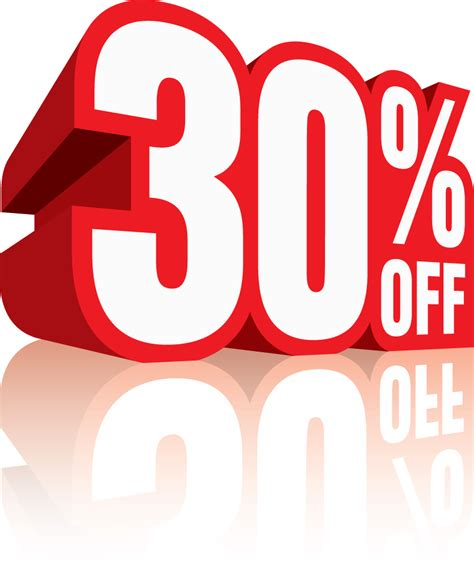 no april fool s joke 30 off entire order 1 day only