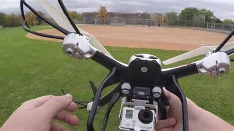 Drone Untuk Kamera Gopro the ionic stratus drone murah untuk kamera gopro