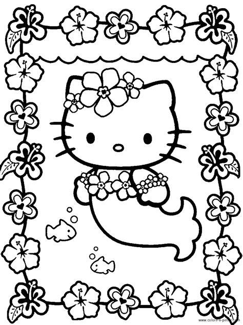 desenho sereia desenho sereia para imprimir