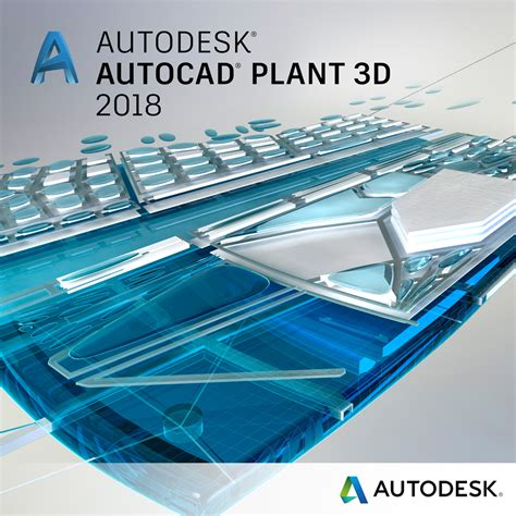 autocad plant 3d 2018 for designers by prof sham tickoo books autodesk autocad 2017 microsol resources