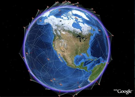 live satellite map maps livecom live satellite maps aerial view maps