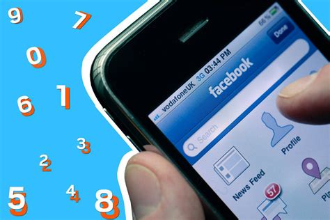Metro Phone Number Lookup Here S Why You Should Never Give Your Phone Number Metro News