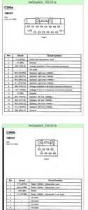 02 mustang mach sound system wiring diagram mach free printable wiring diagrams