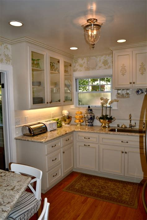 Tiny Country Kitchens Www Imgkid Com The Image Kid Has It | tiny french country kitchen