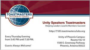 toastmasters business cards toastmaster business cards